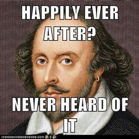 Renaissance Memes - 7 best images about renaissance memes on pinterest