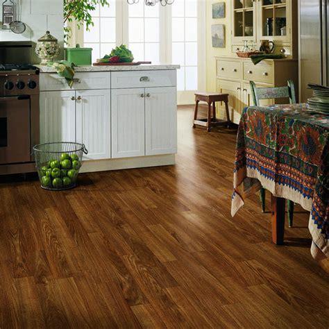 white vinyl flooring keep your vinyl floors beautiful wizmops cleaning supplies 1066