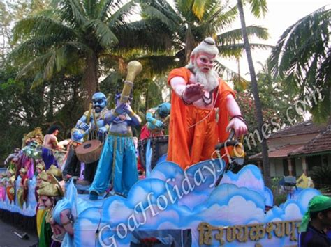 people  goa  goans  goa information