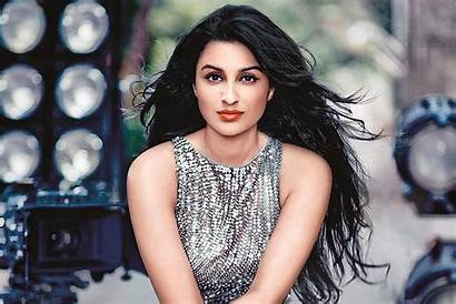 Parineeti Chopra Bollywood Bikini Latest Actress Wallpapers