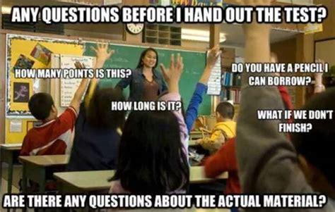 teacher memes deserve  raise  pics izismilecom