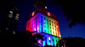 Gulf Coast Archive and Museum of LGBT History | Texas Leftist