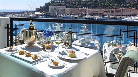 monte carlo cuisine the best dining and after spots in monaco yachting lifestyle 365