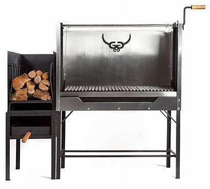 Grill Gaucho Argentine Grills Bbq Adjustable Hardwood