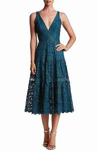 2413 best images about wedding guest dresses on pinterest With below the knee dresses for wedding guests