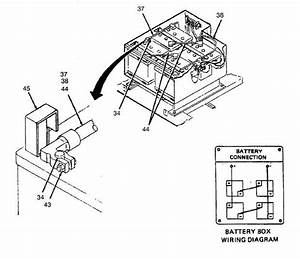 Use Battery Box Wiring Diagram
