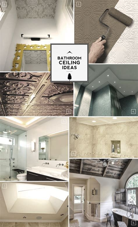bathroom ceiling ideas bathroom ceiling ideas from cove to tiled designs home