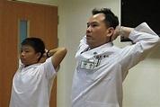 彎腰駝背常痠痛!5招防脊柱側彎@Rex Wu 的部落格|PChome 個人新聞台