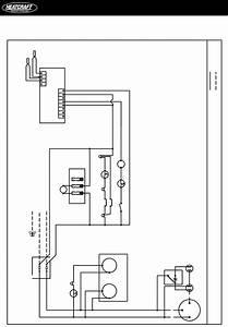 Heatcraft Walk In Freezer Wiring Diagram Sample
