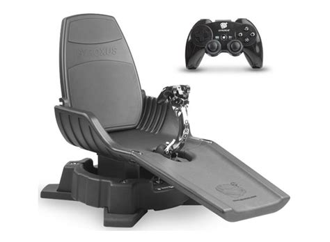 siege baquet gaming siege gamer fnatic chaise gamer