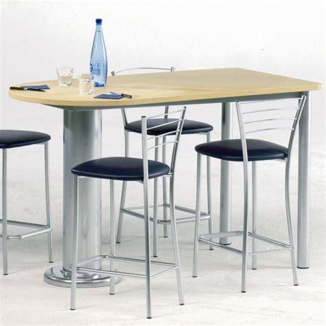 Table Pour Cuisine - tables cuisines meuble cuisine