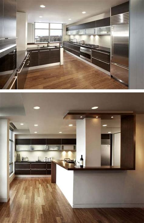kitchen loft design blur loft spaces loft design 2246