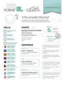 user interface designer resume sle one page resume sle for fresh graduate sle esthetician resume exle exle of a