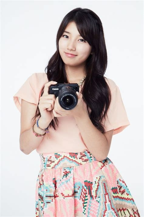 Asiachan has 3,727 bae suzy images, wallpapers, hd wallpapers, android/iphone wallpapers, facebook covers, and many more in its gallery. Free Cute Bae Suzy Canon CF Wallpaper Pictures collection ...