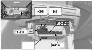 Bmw 1 Series Fuse Box Access : bmw 6 series e63 e64 2004 2010 fuse box diagram ~ A.2002-acura-tl-radio.info Haus und Dekorationen