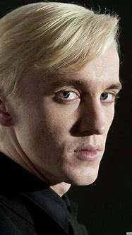 Is This Love? (Draco Malfoy x Reader) COMPLETED - Chapter ...