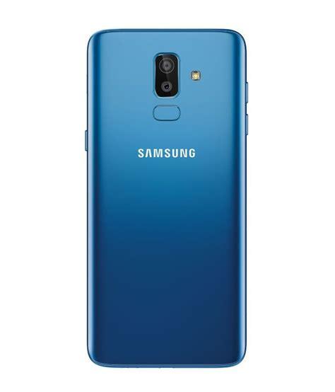 samsung galaxy j8 price specs and best deals