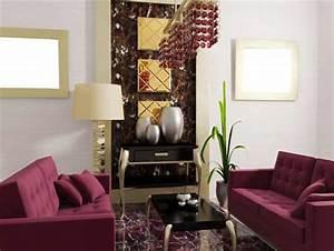 Stil Art Möbel : bildquelle alexroz ~ Eleganceandgraceweddings.com Haus und Dekorationen