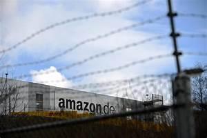 Abrechnung Amazon Gmbh : buchhandelsmonopol amazon ist die antwort auf unangenehme ~ Themetempest.com Abrechnung
