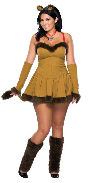 39 s cowardly costume costumes