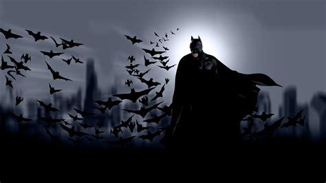 batman hd p wallpaper allwallpaperin  pc en