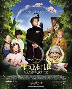 Tata To Filme Kostenlos : tata matilda e il grande botto film 2010 ~ Orissabook.com Haus und Dekorationen