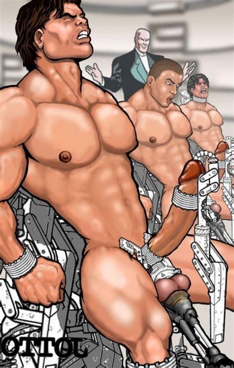 gay fetish xxx ancient roman gay sex