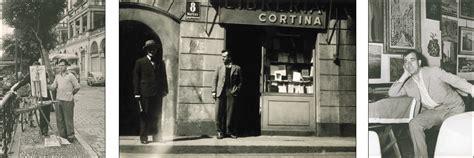 Cortina Libreria by Chi Siamo Libreria Cortina