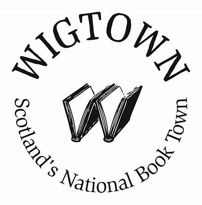 Wigtown Prize Poetry Festival Company Privacy Policy