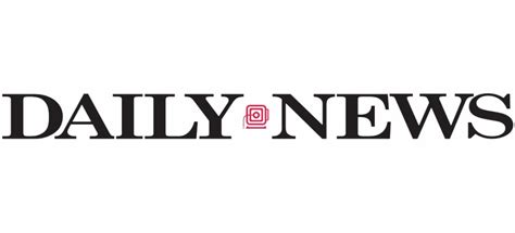 new york daily news contact the newspaper contacts