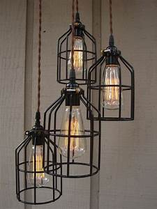 Drum Shade Light Kit 252 Best Images About Upcycled Lighting Obsession On