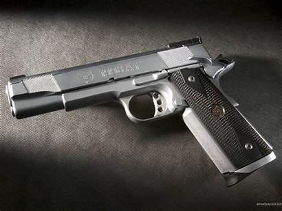 Gun Wallpapers Guns Desktop Backgrounds Weapon Wallpapersafari