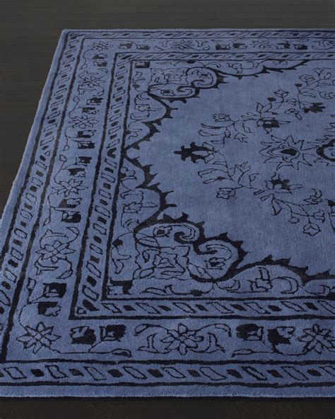 safavieh reflection shine rug safavieh leopard runner 2 3 quot x 12 neiman