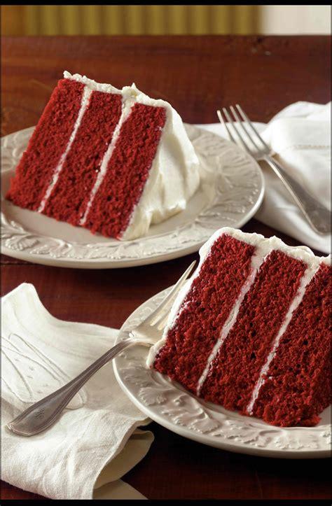 red velvet cake recipe relish