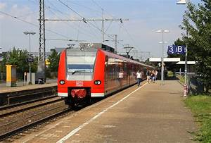 Hamburg Nach Koblenz : der re8 kommt aus m nchengladbach hbf nach koblenz hbf und kommt aus richtung m nchengladb ~ Markanthonyermac.com Haus und Dekorationen