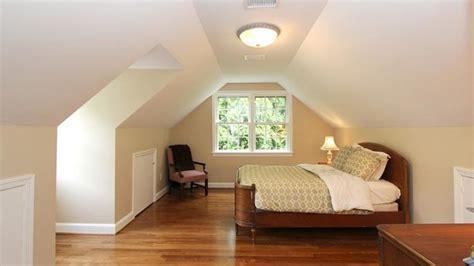 adding dormers   attic