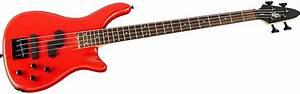 The Best Bass Guitars For Beginners