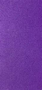 Glitter Iphone Xs Max Wallpaper Hd by 30 Cool High Quality Iphone Xs Max Wallpapers Backgrounds