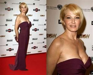 Image result for ellen barkin nude | Ellen Barkin ...