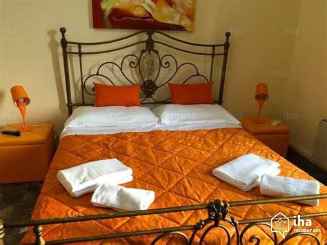 chambre d hote rome centre chambres d 39 hôtes à rome dans une résidence iha 69302