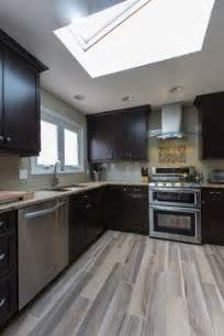 small raised ranch kitchen design ideas remodels