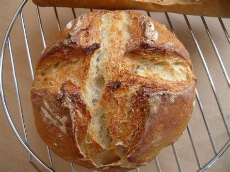 au levain maison 28 images produits de boulangerie de maison landemaine pains baguette