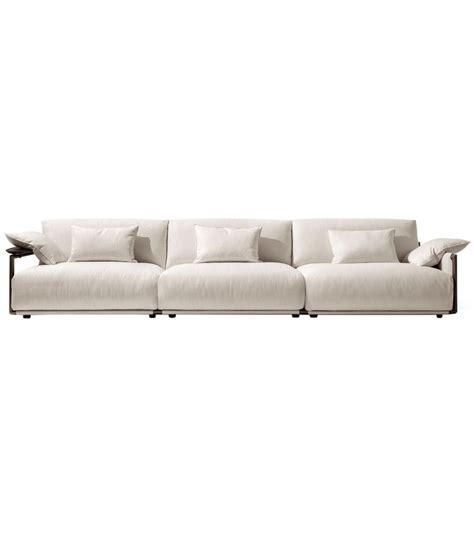divani giorgetti adam giorgetti divano modulare milia shop