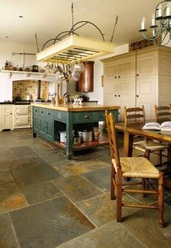 kitchens with slate floors 17 best images about slate floors on slate 6645