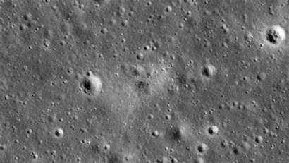 Moon Probe Nasa Israeli Found Grave