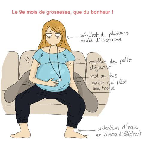 enceinte de 16 semaines et bebe ne bouge pas la grossesse enfin de mon point de vue maman chou