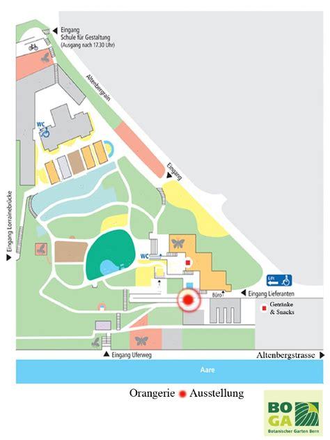 Botanischer Garten Bern by Fotoausstellung Und Vernissage Botanischer Garten Bern