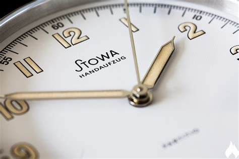 stowa partitio review reviews  wyca