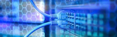 Computer Information Systems Online Degree Bachelors Program