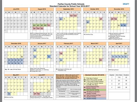 Fcps 2022 Calendar.F C P S M D S C H O O L C A L E N D A R 2 0 2 1 Zonealarm Results